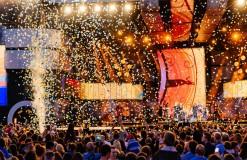 Koncert Główny Europejskiego Stadionu Kultury