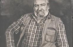 Zapisane na szkle – warsztaty fotografii techniką mokrego kolodionu