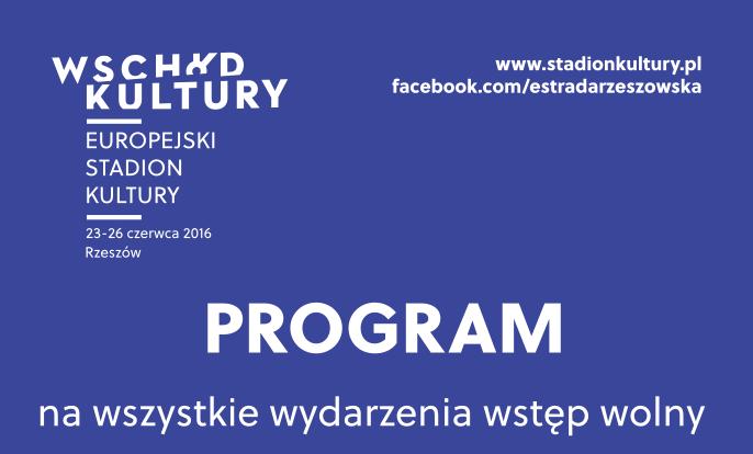 program-pl
